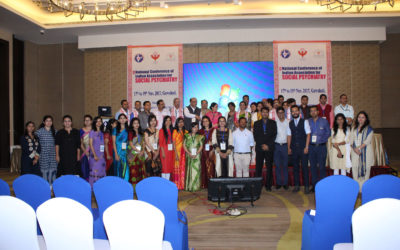 24th National Conference of Indian Association for Social Psychiatry (NCIASP-2017)