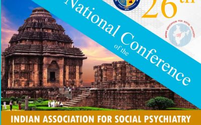 NCIASP-2019 Bhubaneswar website is now live – at http://nciasp2019aiimsbbsr.org/