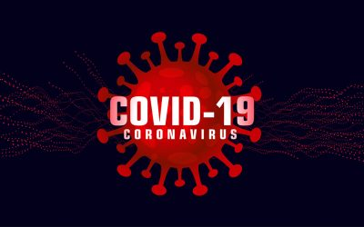 Call for Submissions (Articles) Related to COVID-19 for IndJSP