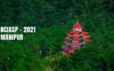 NCIASP 2021 – Extended dates for Abstract Submission